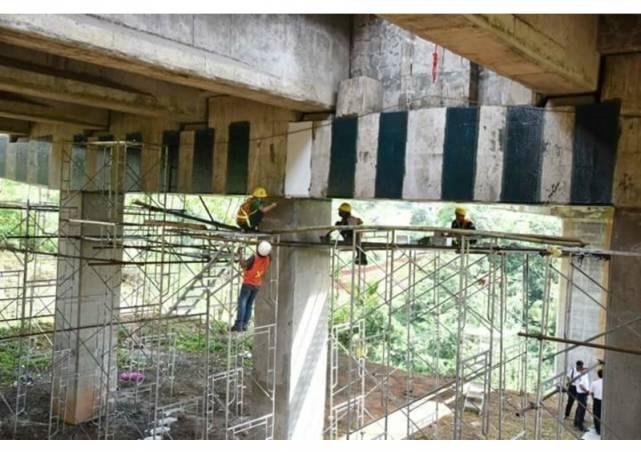 netizenposts-perbaikan-jembatan-cisomang