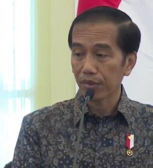 NetizenPosts - Jokowi di Istana Bogor 2017.jpg